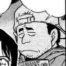 426-428 Customer 1 manga