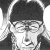 Masuyo Mamiya manga