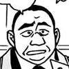 Gakumichi Oume manga