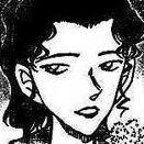 Jun Makino manga