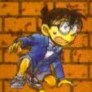 ConanSide 84
