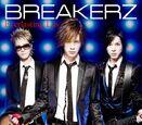 Breakerz - Everlasting Luv