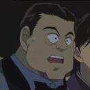 Mr. Takizawa