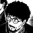 Junsaku Tanzawa manga