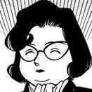 Fumiyo Edogawa manga