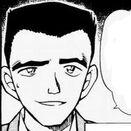 Kunishige Seko manga