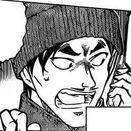 Ryouta Renno manga