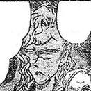 Kiriko Busujima manga