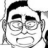 Takeshi Yatsukoshi manga
