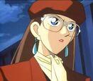 Akemi Before