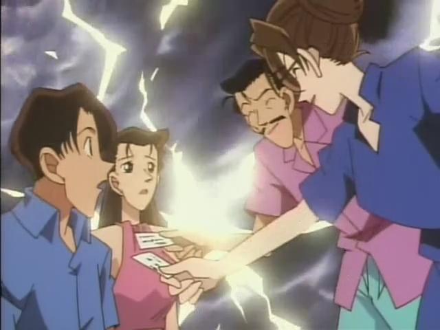 File:Kogoro Eri giving cards.jpg