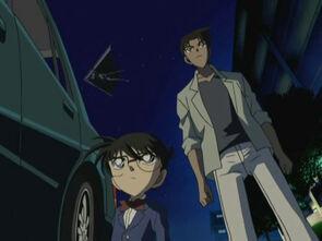 OVA 6