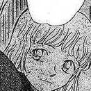 Shoko Amemiya manga