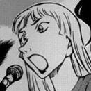 File936 Akane manga
