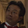 Daigo Miura