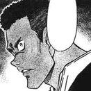 Ryuhei Hosoi manga