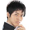 Tori Matsuzaka1