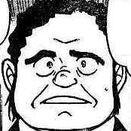 Tatsuhito Funemoto manga