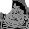 Hiroto Yasutomi manga