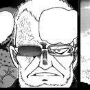 Hyoue Kuroda manga