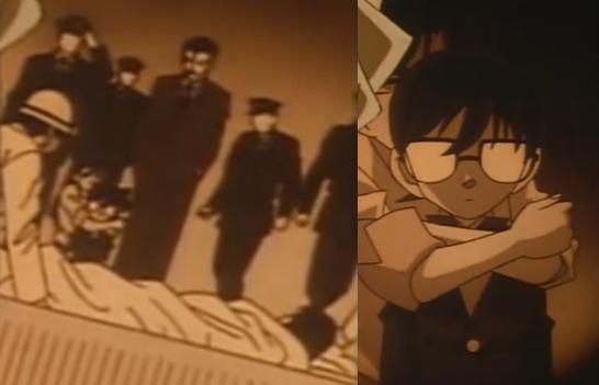 File:Conan newspaper.jpg
