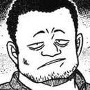 Raito Egashira manga