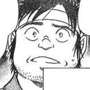 Shigetsugu Torada manga