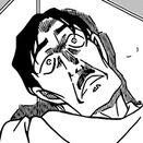 V80 F841 Victim manga