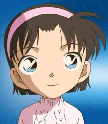 File:Ayumi clear background.jpg