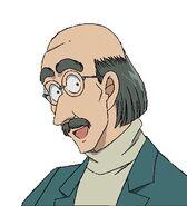 Konosuke Jii Movie 19
