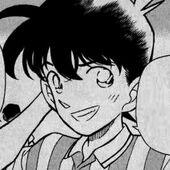 F175 Shinichi confesses