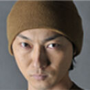 Kazuhiro Otaka drama