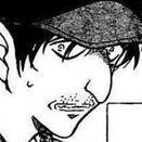Osamu Aizono manga