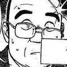 V65 Manager manga