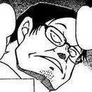 Ryuzo Agatsuma manga