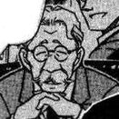457-459 Principal manga