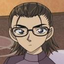 Mizuki Toono