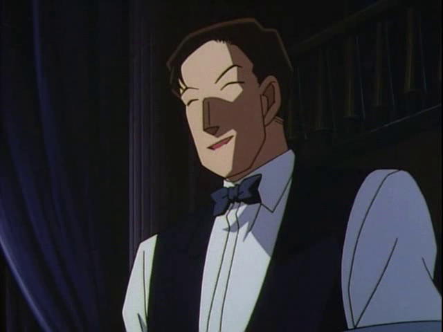 File:Vermouth's disguise as a waiter.png