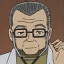 Sentarou Kizaki