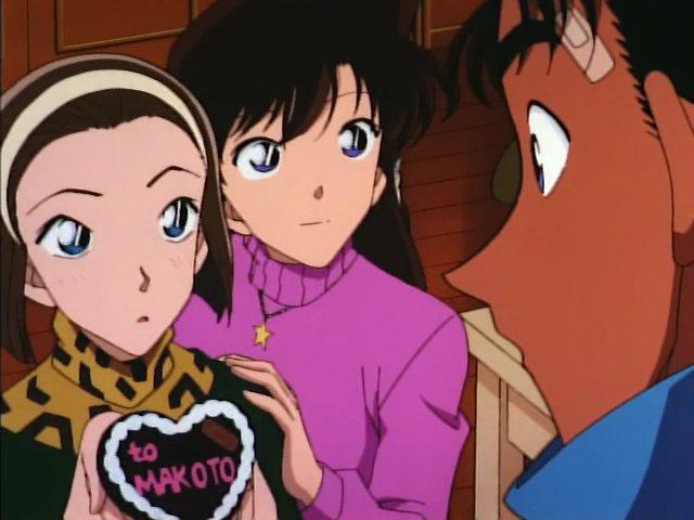File:Sonoko Presents Her Chocolate to Makoto.jpg
