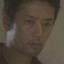 Kazuo Fujimaru