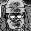 144-146 Man 2 manga