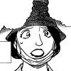 File939 Mitsuko manga