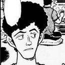 Akira Kato manga