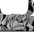 Kiriya Hido manga