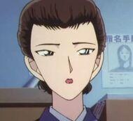 Shizuka Before