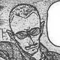 550-552 Yasui manga