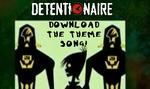 DownloadIntro