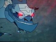 Devil 003