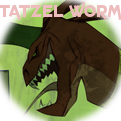 File:WormPortal.png